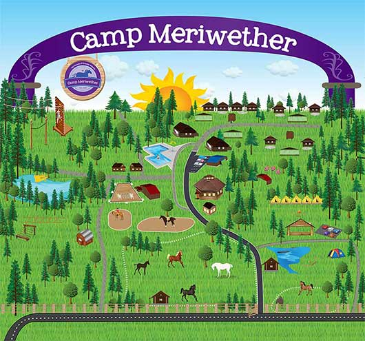 luthersville girls Camp meriwether, luthersville, ga 2,270 likes 42 talking about this 2,821 were here camp meriwether is an encouraging place where girls can fall in.