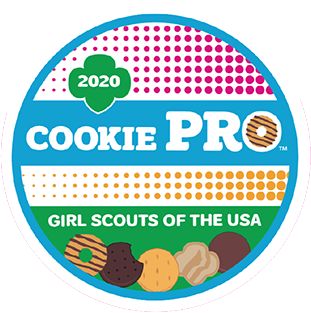 Cookie Pro Patch 2018