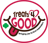 Treats4Good Program