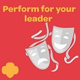 Perform-for-Leader