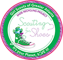 Scouting For Shoes Program