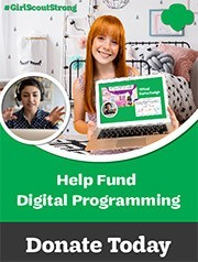 FunDev-Donate-DigitalProgramming