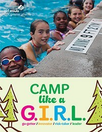 Summer-Camp-Guide-for-Girls-2020