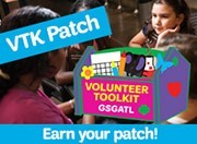 VTK-Patch-Right-Ad